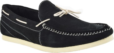 Willywinkies Comfort and Durable Boat Shoes