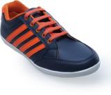 CatBird Casual Shoes (Blue)