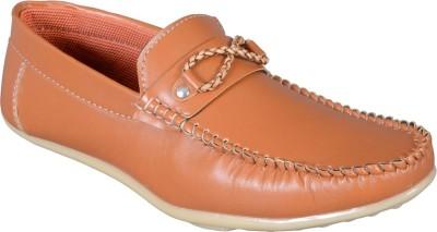 DIZARO ANTIQ Loafers