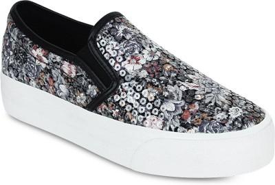 Get Glamr Benoya Sneakers