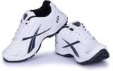 Leedas Running Shoes (White)
