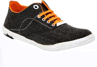 Axonza Canvas Shoes