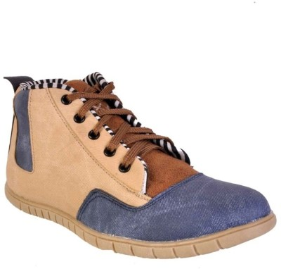 Wonker VAT-102 Sneakers