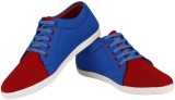Satya Sales Casual Shoes (Multicolor)