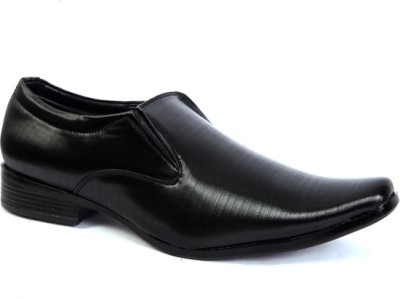 Breez Formal Men Slip On Shoes