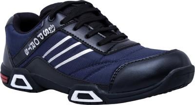 IZOR Running Shoes