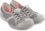 Skechers BREATHE-EASY - GOOD LIFE Sneake...