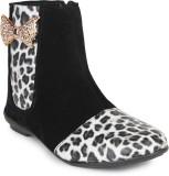 Shoetopia Girls