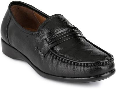 Lagesto Slip On Shoes