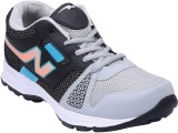SMARTWOOD Running Shoes, Cycling Shoes, ...