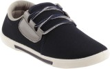 Cox Swain Fighter1 Sneakers