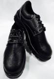 Blackburn Single Density Boots (Black)