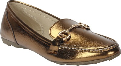 trotters Loafers
