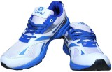 Livia King9 Running Shoes (Blue)