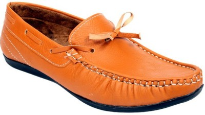 SUKUN Loafers