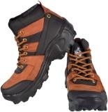 bluemountain Boots
