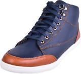 Zodi Boots (Blue)