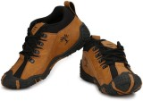 TR Outdoors (Brown)
