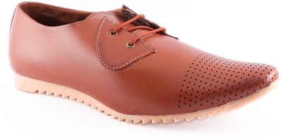 Fabme Stylish Corporate Casuals
