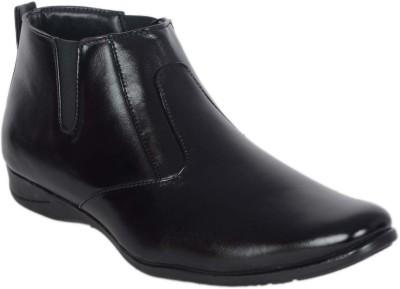 Noa Vibrant Agile Adore Formal Shoe