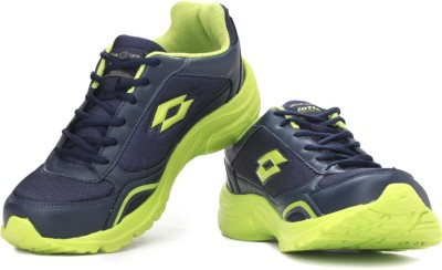 Lotto Tempo Running Shoe