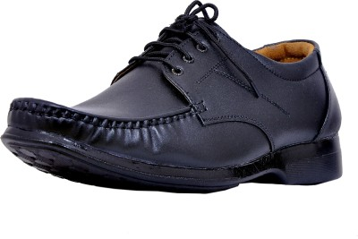 Feetway Lace Up Shoes