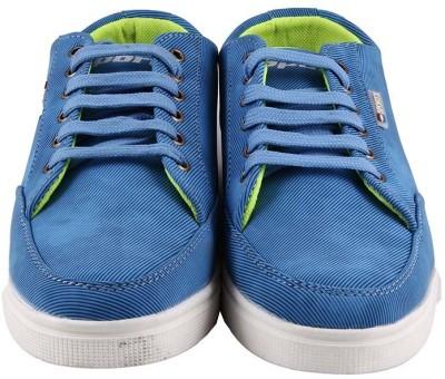 Sats Sportex Sneakers