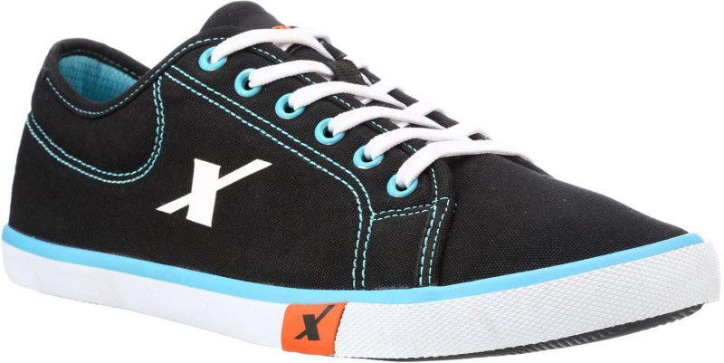 Sparx Sneakers SHOEPKFHZVQVGUYS