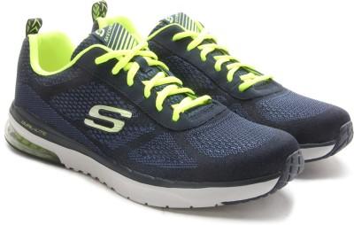 Skechers Skech-Air Infinity Sneakers