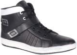 Royal Run Latest Fashion Sneakers (White...
