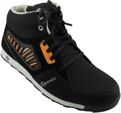 B3trendz B3B0019 Sports Casual Sneakers