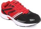 Gowell Sneakers (Black)