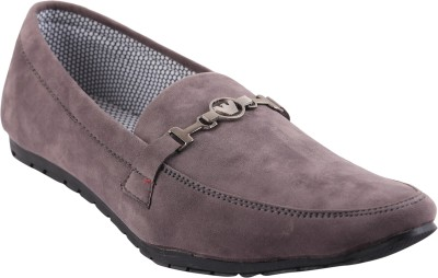 ShoeStreet Loafers, Bellies