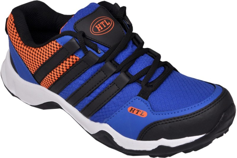2697a6ef75b7 Hitcolus Trendy Multicolor Running Shoes(Multicolor)