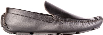 Boot Bazar Goat Leather for Loafers