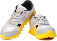 Ros 1118 Black Walking Shoes