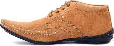 Vansky Glamour shoes Casuals