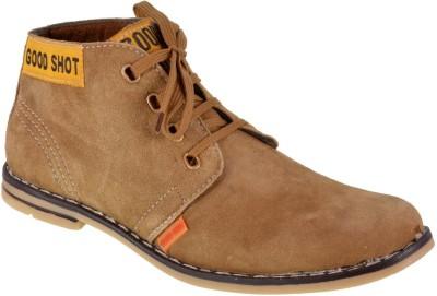 goodshot Party Wear Shoes