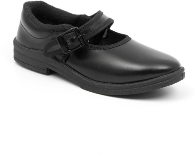 ASIAN Monk Strap Shoes