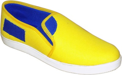 Style 98 Eva Casual Mocassins Loafers