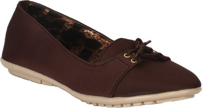 Zachho Cool and Trendy HC201-Brown Bellies