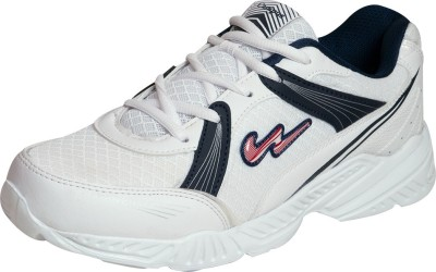 Campus LB-1401 Running Shoes