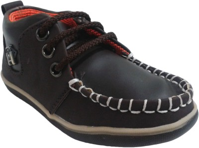 Kidzy Casual Shoes