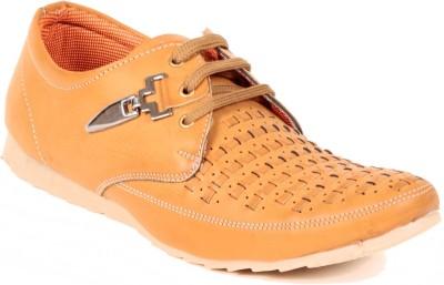 La Shades Trend Setter Casual Shoes