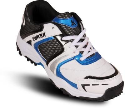 Kwickk Cricket Shoes