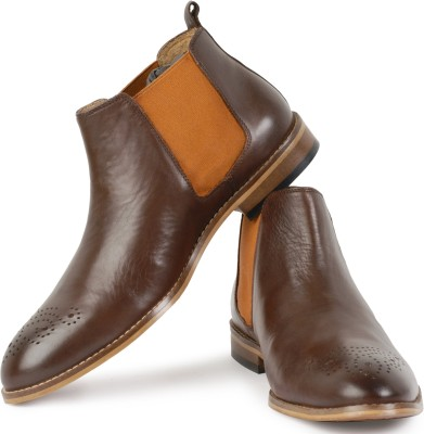 Missimo CHELSEA BOOTS Party Wear