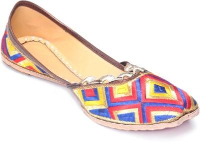 Mochi Casual Shoe
