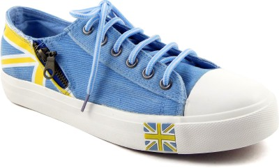 INDIANO Sneakers