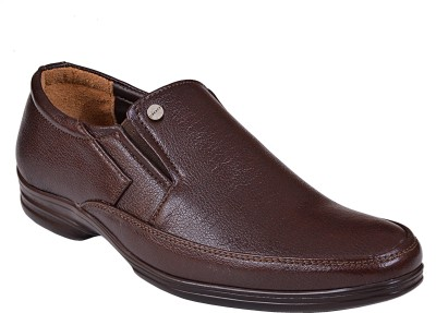 Liberty Formal Shoes Slip On