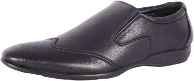 Scarpess 1008 Slip On Shoes
